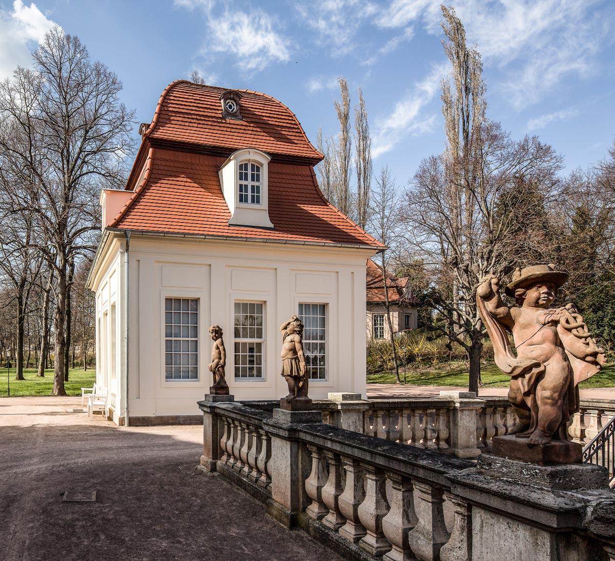 Führungen – Historische Kuranlagen & Goethe-Theater Bad Lauchstädt GmbH