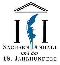 """Landesinitiative """"Sachsen-Anhalt und das 18. Jahrhundert"""""""